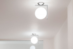 IC_light_flos_1