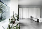 Czysty minimalizm